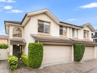 7/67 Connells Point Road, South Hurstville, NSW 2221