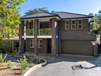 87 Warragal Road, Turramurra, NSW 2074