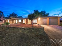 15 Catterall Avenue, Salisbury Heights, SA 5109