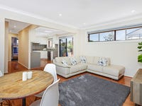 128 Rex Road, Georges Hall, NSW 2198