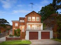 3 Kitchener Street, Balgowlah, NSW 2093