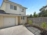 9/102A Country Club Drive, Safety Beach, Vic 3936