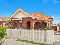 7 Lorraine Avenue, Bardwell Valley, NSW 2207
