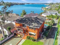 136 Kangaroo Point Road, Kangaroo Point, NSW 2224