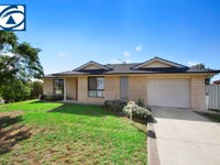 2 Cassia Place, Calala, NSW 2340