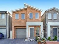 12 Sagwan Glade, Schofields, NSW 2762