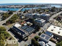 2/5 Silas Street, East Fremantle, WA 6158