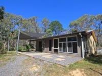 382 Northangera, Mongarlowe, NSW 2622