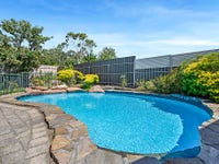 3 Mercedes Court, Happy Valley, SA 5159