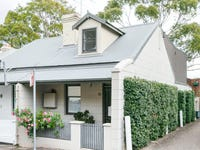19 Jacques Street, Balmain, NSW 2041