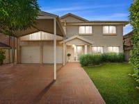 7 Gilmore Close, Glenmore Park, NSW 2745