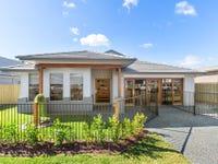 25 Sovereign Drive, Thrumster, NSW 2444