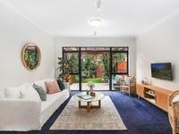 8/2A Frenchmans Road, Randwick, NSW 2031