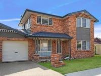 36a Vella Crescent, Blacktown, NSW 2148