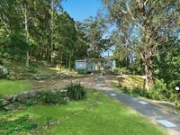 147 Koloona Avenue, Mount Keira, NSW 2500