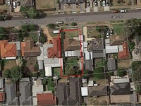 17 Egan Crescent, Mitchell Park, SA 5043