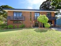5 Pindari Road, Peakhurst Heights, NSW 2210