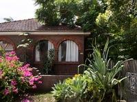 115a Francis Street, Bondi, NSW 2026