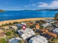 5/132 Broken Bay Road, Ettalong Beach, NSW 2257