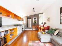 34 Searl Street, Petersham, NSW 2049