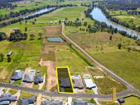 51 Cleary Dr, Pitt Town, NSW 2756