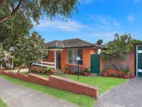 6/57 Wilsons Road, Bardwell Valley, NSW 2207