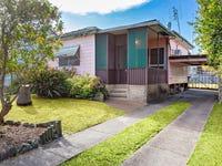 62 Croudace Street, Edgeworth, NSW 2285