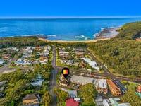 1/93 Bateau Bay Road, Bateau Bay, NSW 2261