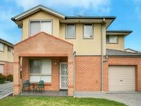 1/109-111 Camden Street, Fairfield Heights, NSW 2165
