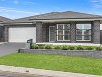 13 Titania Street, Riverstone, NSW 2765