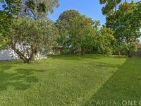 41 Wahroonga Road, Kanwal, NSW 2259