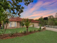 35 Coachwood Crescent, Forest Lake, Qld 4078