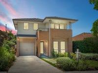 22 Holmwood Avenue, Strathfield South, NSW 2136