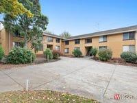 1/18 Webster Street, Ballarat Central, Vic 3350