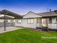 4 Mallee Street, Gateshead, NSW 2290