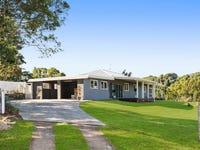 48 Arthur Road, Corndale, NSW 2480
