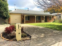 3 Ware Close, Mount Barker, SA 5251