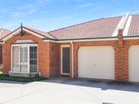4/186 Piper Street, Bathurst, NSW 2795