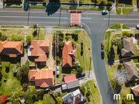 37 Park Road, Woonona, NSW 2517