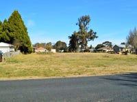 44 Vernon Street, South Guyra, NSW 2365