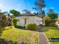 36 Cook Crescent, East Hills, NSW 2213