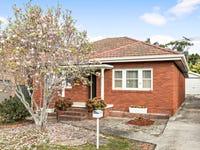 19 Empire Avenue, Blakehurst, NSW 2221