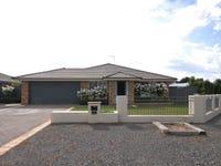 21 Scott Street, Bungendore, NSW 2621