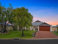 89 Beachfields Drive, Broadwater, WA 6280