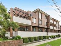 2/44 Bellevue Street, North Parramatta, NSW 2151