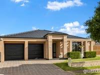 23 Keele Street, Stanhope Gardens, NSW 2768