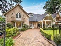 62 Burns Road, Wahroonga, NSW 2076