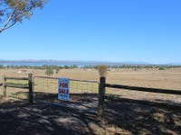 Lot 41, Lakeside Drive, Chesney Vale, Vic 3725