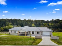 47 Lakeview Close, North Macksville, NSW 2447