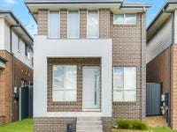 36 Bruce Ferguson Avenue, Bardia, NSW 2565
